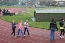2011K Fun Run