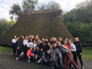 2nd Year Trip to Ferrycarrig 2017
