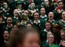 All Ireland Champions!