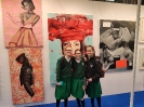 Art Trip to RDS