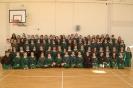 Croke Park Carol Choir 2013