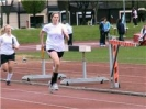 East Leinster Athletics 2011