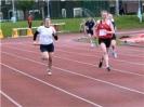 East Leinster Athletics 2011