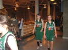 First Year Basketball 2013