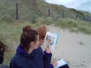 Geography Field Trip 2011