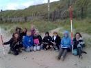 Geography Field Trip 2011