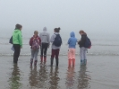 Geography Field Trip 2013