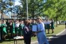 'Health Promoting Schools Flag'_4