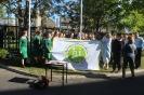 'Health Promoting Schools Flag'_6
