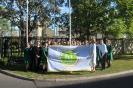'Health Promoting Schools Flag'_7