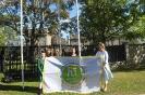 'Health Promoting Schools Flag'_9