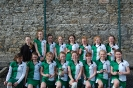 Hockey Winners 2011