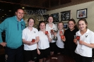 Junior Tennis Champions