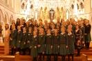 opening of year mass 2011