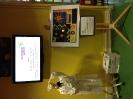 Science Week 2012