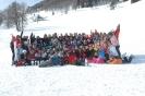 Ski Trip 2013