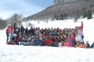 Ski Trip 2013_7