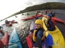 TY Outdoor Pursuits 2015