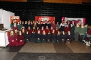 Transition Year 2010-2011