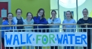Walk For Water 2016