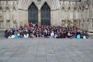 York 2013