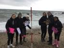 Geography Field Trip 2018