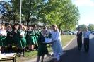 'Health Promoting Schools Flag'_3