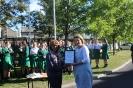 'Health Promoting Schools Flag'_5