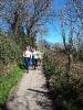 Lourdes Fundraising Walk_3