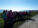 Lourdes Fundraising Walk_5