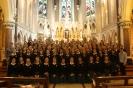 Opening of year Mass 2017_10