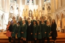 Opening of year Mass 2017_2