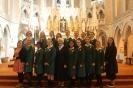 Opening of year Mass 2017_3