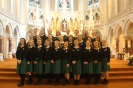 Opening of year Mass 2017_8