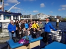 Geography Boat Trip_1